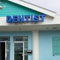 Anna Maria Island Dental