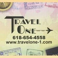 Travel One, Inc.