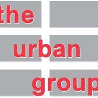 The Urban Group, Inc.
