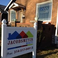 Jacobsmeyer Realty