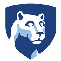 Penn State Extension - Potter County