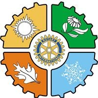 Blakeslee Rotary