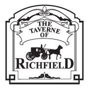 Taverne of Richfield