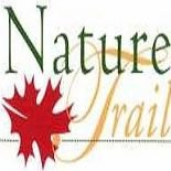 Nature Trail Pensacola