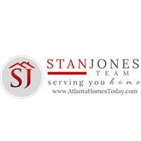 Stan Jones Team