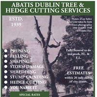 Abatis Tree Services