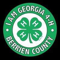 Berrien County 4-H