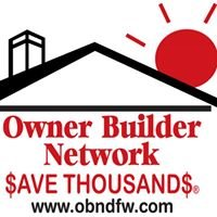 Owner Builder Network: Dallas/Fort Worth