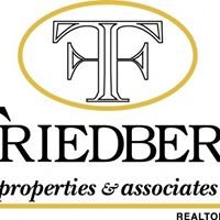 Friedberg Properties & Associates