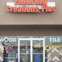 Flooring Creations Plus