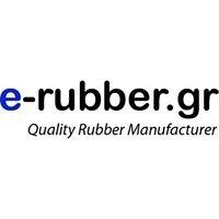 e-rubber.gr
