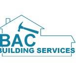 BAC Builders