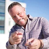 Darin Hunt - Mentoring, Home Staging & Design