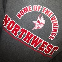 Northwest Guilford Middle