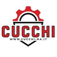 Cucchi Macchine Agricole -Agricultural Machinery
