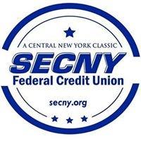 SECNY FCU