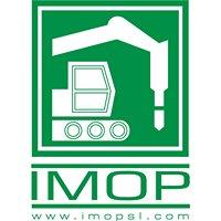 Grupo IMOP