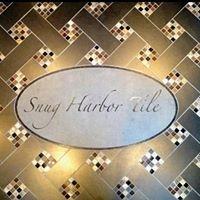 Snug Harbor Tile