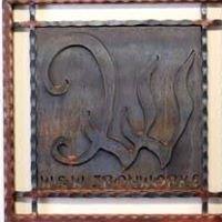 W & W Ironworks