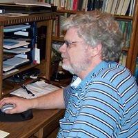 Rod Laucomer - Architect