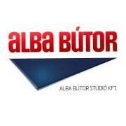 Alba Bútor Stúdió Kft