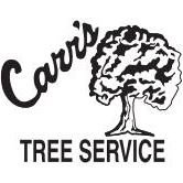 Carr's Tree Service
