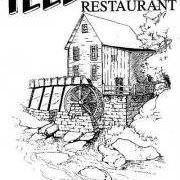 The Feedmill Restaurant and Bar (MORGANFIELD,KY)
