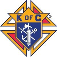 Knights of Columbus, Marion Council 5960