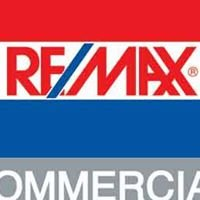 Warren Minter - Houston Commercial Real Estate