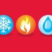 Bloomington Heating & Air