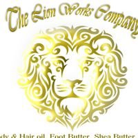 Lion Works Beauty Products