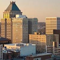 Guaranteed Rate of Greensboro