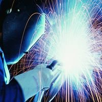 Young County Welding and fabrication services
