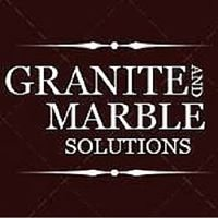 Granite and Marble Solutions