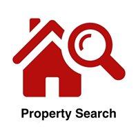 Homes For Sale Dallas Real Estate