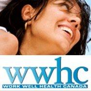 Work Well Health Canada