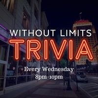 Without Limits Trivia