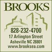 Brooks Engineering Associates, Asheville, North Carolina