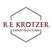 R.E. Krotzer Construction