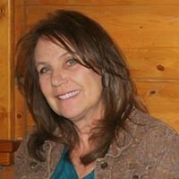 Mary Douglas, REALTOR (R) Red Feather Lakes, CO