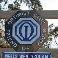 Clarkston Area Optimist Club