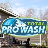 Total Pro Wash