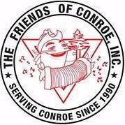 The Friends of Conroe, Inc.