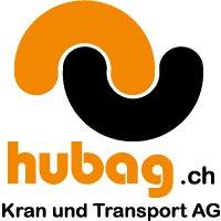 Hubag Kran und Transport AG