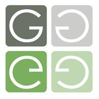 Grey2Green Architecture