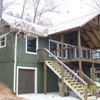 Ramey Home Builders, Inc.