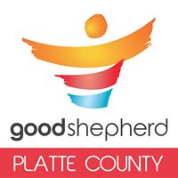 Good Shepherd Platte County