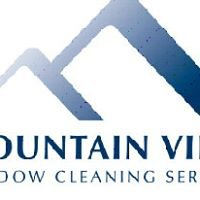 Mountain View Window Cleaning Service