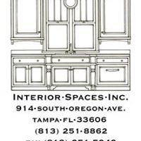 Interior Spaces, Inc.