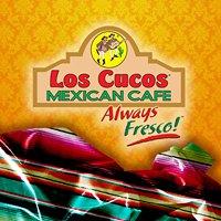 Los Cucos Mexican Restaurant